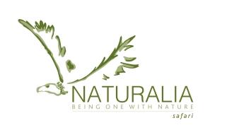 NaturaliaSafari
