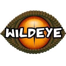 wildeye
