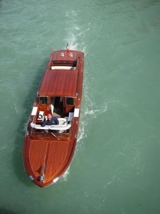 Venice-Italy
