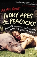 ivory, apes, and peacocks