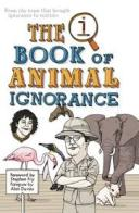 The Book about Animal Ignorance