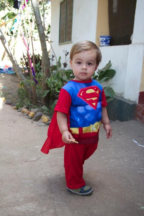 Super Simón