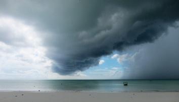 Storm-Zanzibar